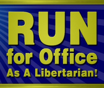 RunForOfficeBanner-mob