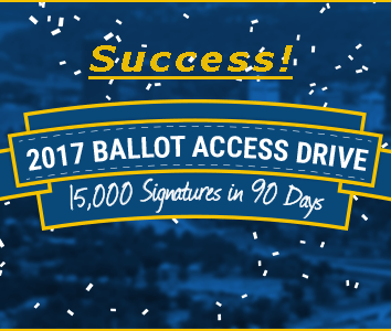 mobile_ballot_drive_banner1